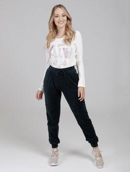 139758-blusa-contemporanea-click-fashion-off-white
