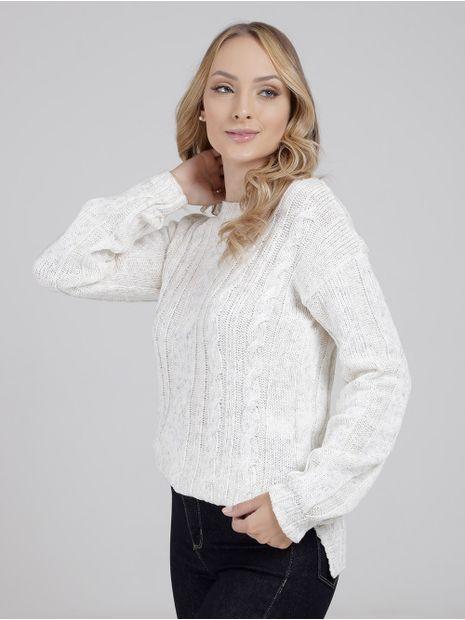 140047-blusa-tricot-adulto-ferreira-natural4