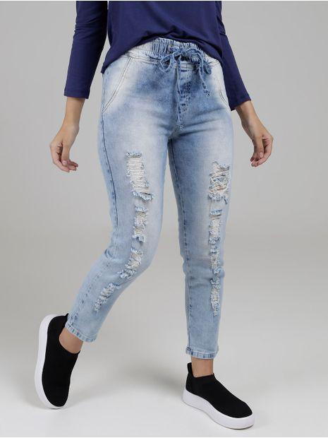 140746-calca-jeans-naraka-azul4