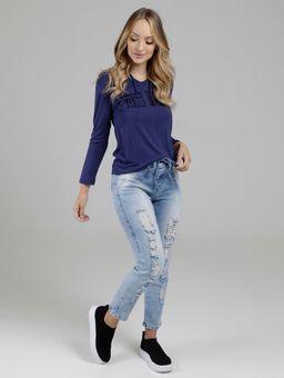 140746-calca-jeans-naraka-azul