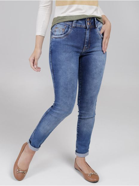 140751-calca-jeans-adulto-amuage-azul1