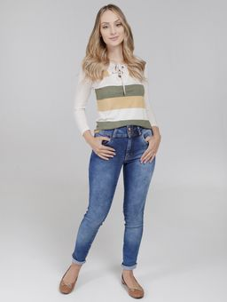 140751-calca-jeans-adulto-amuage-azul3