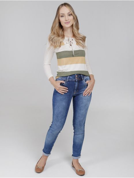 140751-calca-jeans-adulto-amuage-azul3