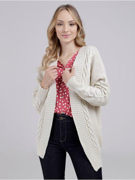 139970-casaco-tricot-adulto-amora-cru4