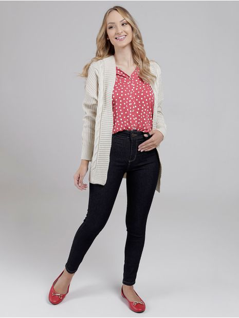 139970-casaco-tricot-adulto-amora-cru