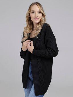 139970-casaco-tricot-amora-preto4