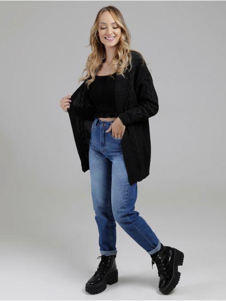 139970-casaco-tricot-amora-preto
