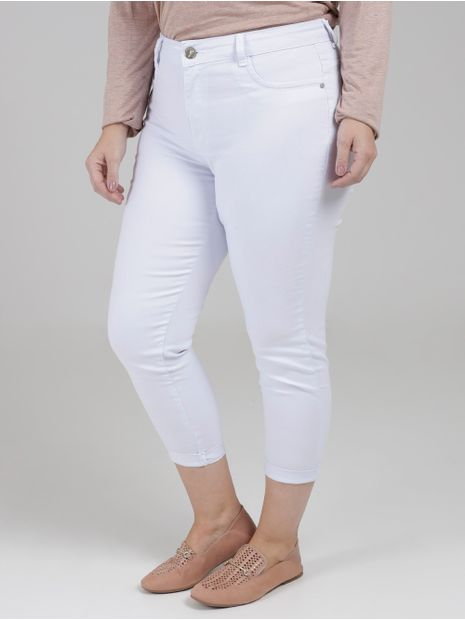 135499-calca-capri-pantacourt-jeans-mokkai-branco4
