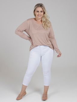 135499-calca-capri-pantacourt-jeans-mokkai-branco