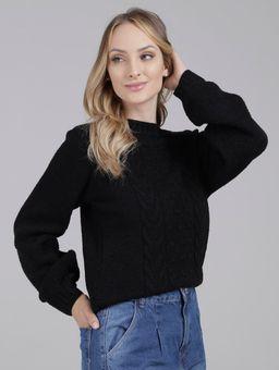 140046-blusa-tricot-adulto-ferreira-preto4