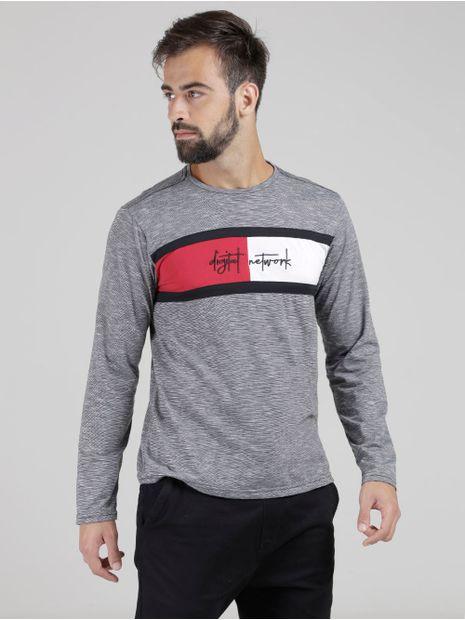140077-camiseta-ml-adulto-polo-brasil-preto4