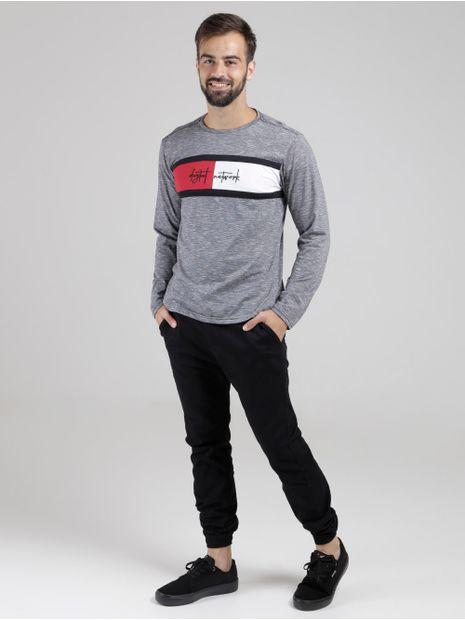 140077-camiseta-ml-adulto-polo-brasil-preto