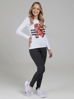 139841-blusa-ml-rayra-branco