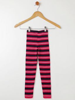 56616-calca-fuso-es-malhas-pink-marinho1