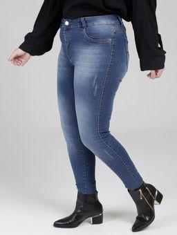 140754-calca-jeans-plus-size-amuage-azul4