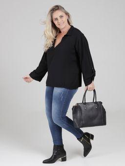 140754-calca-jeans-plus-size-amuage-azul