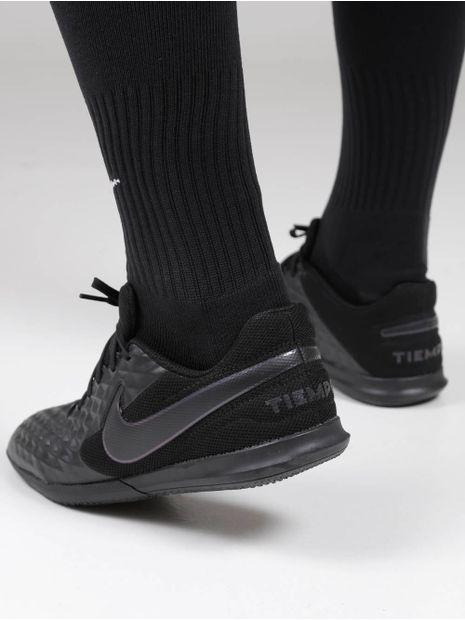 Tenis-Futsal-Nike-Legend-8-Club-Ic-Masculino-Preto