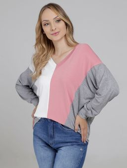 139913-blusa-mga3.4-autentique-mescla-rose-off4