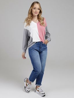 139913-blusa-mga3.4-autentique-mescla-rose-off
