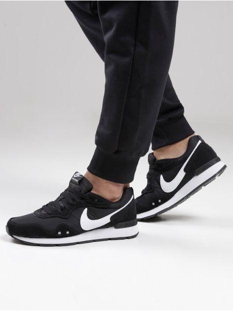 Tenis-Nike-Venture-Runner-Masculino-Preto-branco