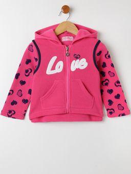 118309-conjunto-sea-pink-marinho