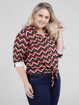 140912-camisa-mga-plus-size-autentique-preto-vermelho4