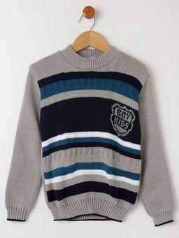 127620-blusa-tricot-es-malhas-bege-marinho