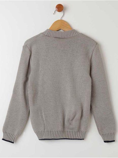 127620-blusa-tricot-es-malhas-bege-marinho1