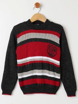 127620-blusa-tricot-es-malhas-chumbo-vermelho1