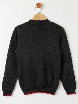 127620-blusa-tricot-es-malhas-chumbo-vermelho2