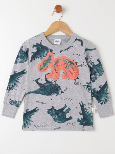140885-camiseta-elian-est-mescla