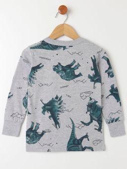 140885-camiseta-elian-est-mescla1