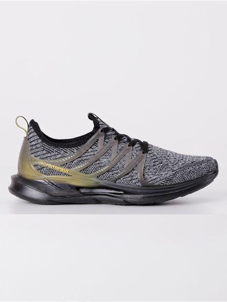 136915-tenis-esportivo-premium-olympikus-cinza-escuro-preto4