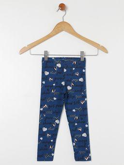 141148-legging-bebe-elian-marinho