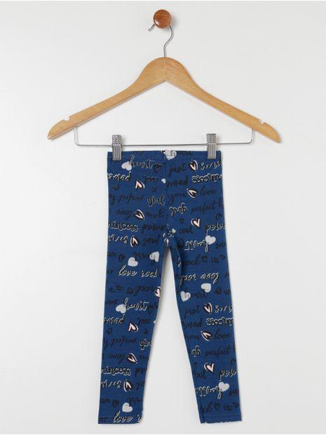141148-legging-bebe-elian-marinho1