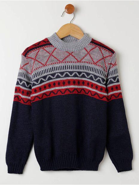 127622-blusa-tricot-es-malhas-marinho-mescla