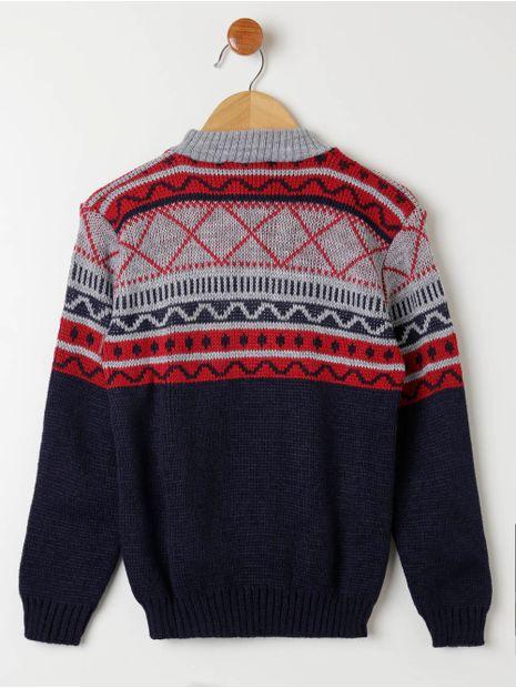 127622-blusa-tricot-es-malhas-marinho-mescla1