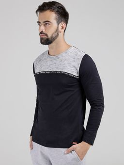 140195-camiseta-ml-adulto-dominio-urbano-preto-pompeia2