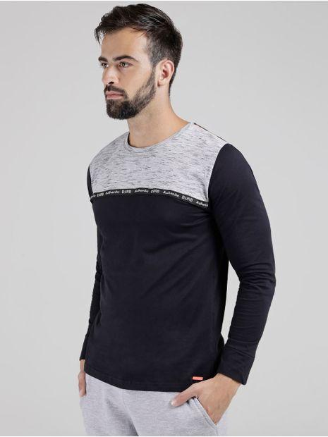 140195-camiseta-ml-adulto-dominio-urbano-preto-pompeia2