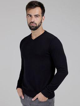 140223-blusa-tricot-adulto-cia-basic-preto-pompeia2