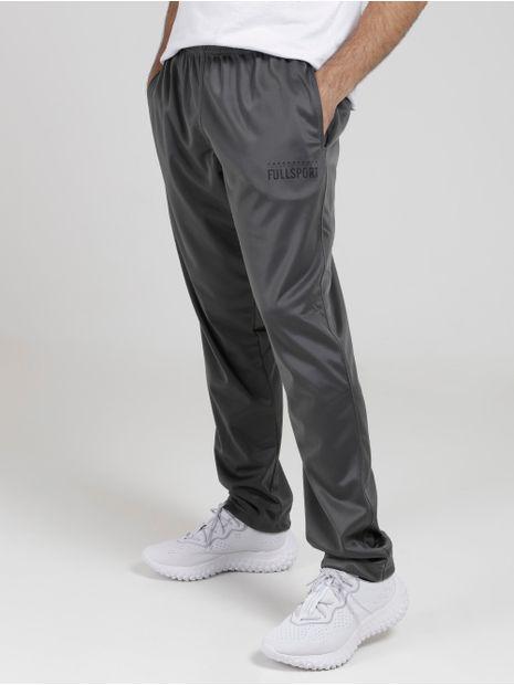 140816-calca-esportiva-adulto-full-sport-chumbo4