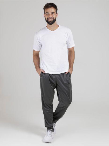 140816-calca-esportiva-adulto-full-sport-chumbo