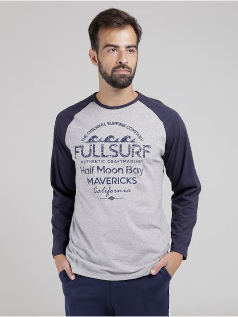 140812-camiseta-ml-adulto-full-mescla-marinho4