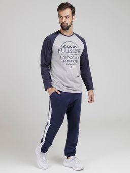 140812-camiseta-ml-adulto-full-mescla-marinho