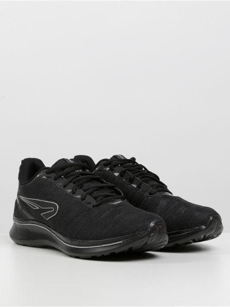 140813-tenis-esportivo-adulto-rainha-preto-prata.03