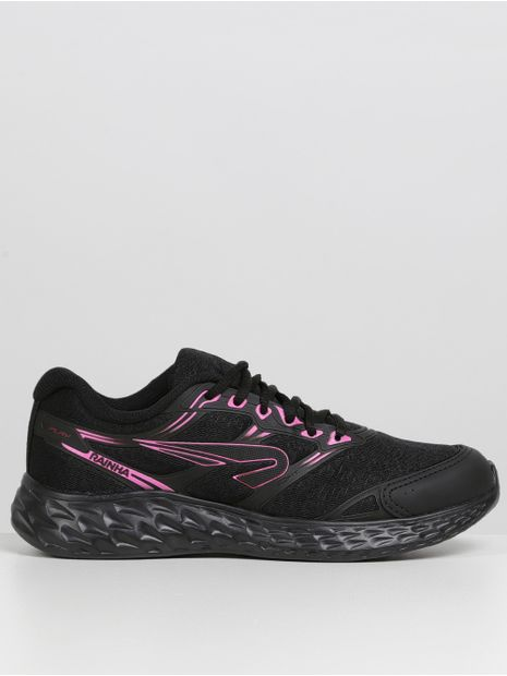 140822-tenis-esportivo-adulto-rainha-preto-pink.01