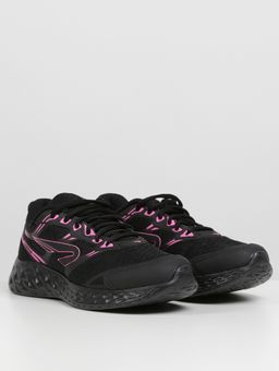 140822-tenis-esportivo-adulto-rainha-preto-pink.03