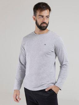 140975-camiseta-ml-adulto-mc-vision-mescla4