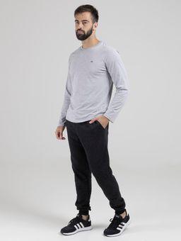 140975-camiseta-ml-adulto-mc-vision-mescla