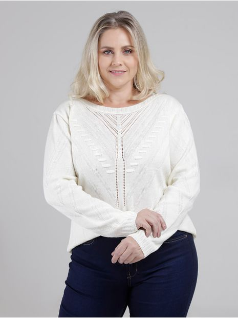 139761-blusa-tricot-plus-size-karina-off-white3